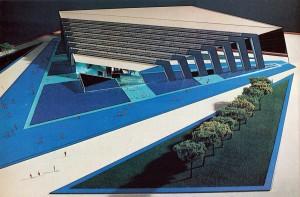 1981_uoe_model